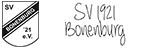 SV 21 Bonenburg Logo
