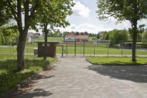 Sportplatz_gross