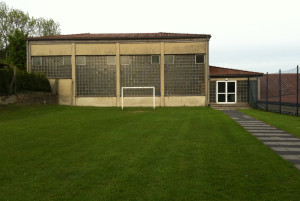 Turnhalle_gross