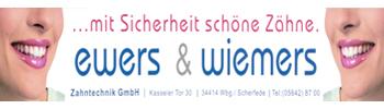 ewers_wiemers_01