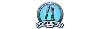 higher_heels