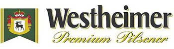 westheimer