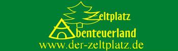 zeltplatz_abenteuer_01