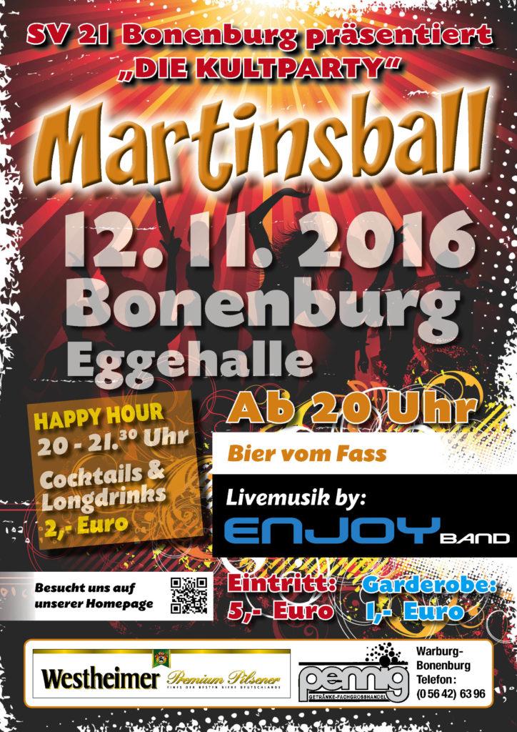 bonenburg_martinsball_2016